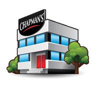 Chapman's Building